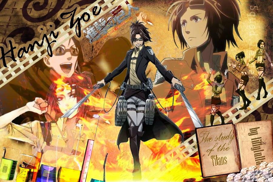 Anime Character Birthday 7 April : I japan anime manga september character birthdays