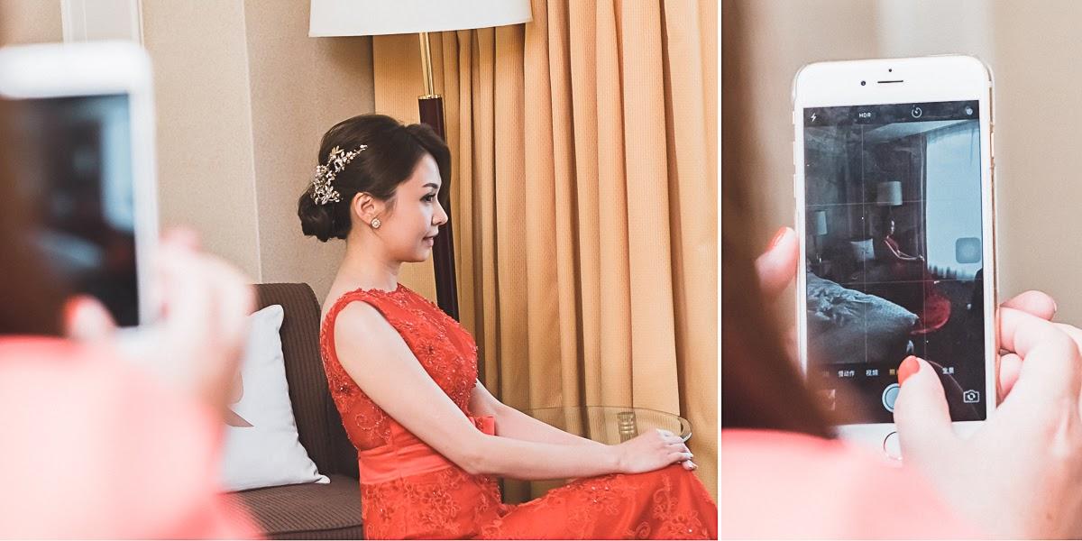 婚攝阿成 | 台北婚攝 | 婚攝 | 福朋酒店 | 囍宴軒 | 文定 | 迎娶 | 結婚婚宴 |
