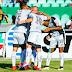 Crónica: Jaguares 1-2 Querétaro