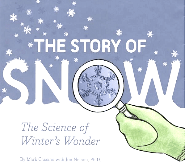 Snow Activities, Books, Videos for Grade 1