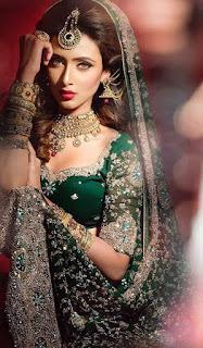 Bidya Sinha Saha Mim Saree Sexy Photo