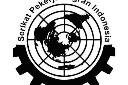 """Tanggapan Serikat Pekerja Migran Indonesia atas Kenaikan BPJS: """"Negara Hadir Sebagai Pemeras Rakyat Sendiri"""""""