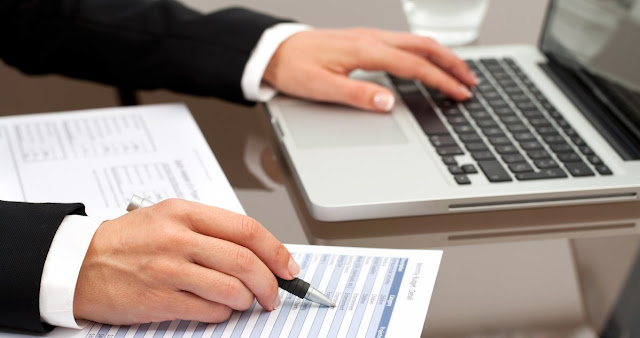 Estimacion objetiva y asesoria fiscal