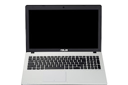 Asus X552L Drivers Download