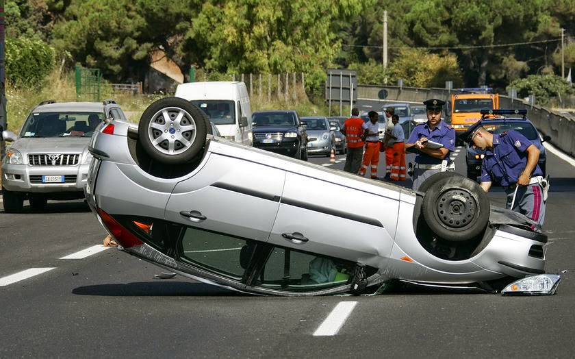 Personal Injury Claims Besides Accidents