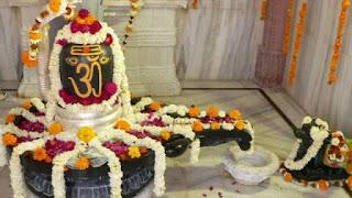 Mahashivratri 2018 Date Status Day