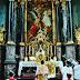A Santa Missa é ação divina