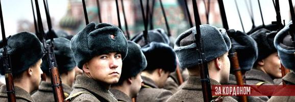 РФ реформує військові кафедри ВНЗ у навчальні центри