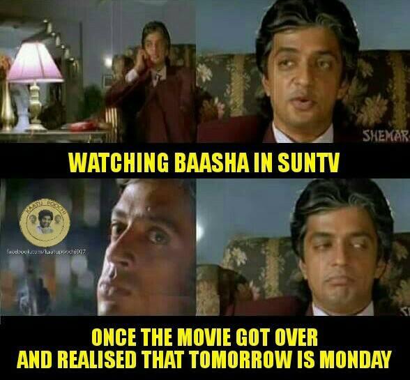 Funny Memes For Whatsapp In : Best tamil whatsapp funny memes vadivelu rajnikanth