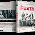 A Festa DVD Capa