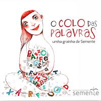 https://musicaengalego.blogspot.com/2018/09/o-colo-das-palavras.html