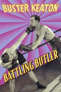 Watch Battling Butler Online Free in HD