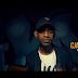 Video | Cjamoker - Upande Wangu (HD) | Watch/Download