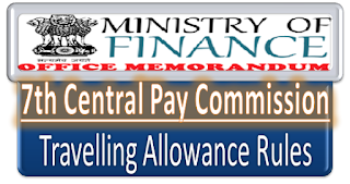 7th-cpc-travelling-allowance-order