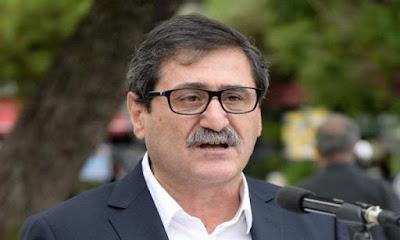 Κ. Πελετίδης: Φθάνει πια με την ανεργία, την φτώχεια, την εξαθλίωση