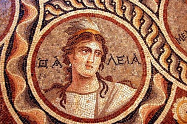 archaia-ellinika-psifidota-zevgma-6