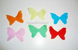 mariposas-de-papel-crespon-de-mariposas-y-fofuchas-como-decorar-una-tarjeta-creandoyfofucheando