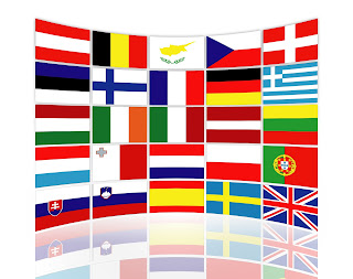 http://serbal.pntic.mec.es/ealg0027/europa2e.html