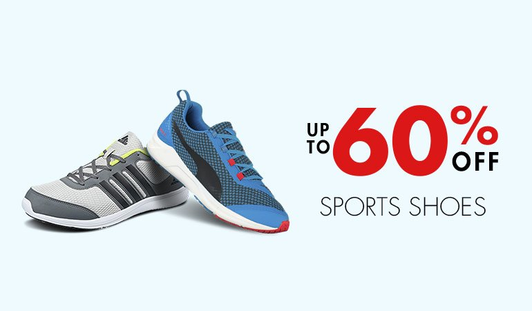 23e6357bfeb Amazon Prime Day Deals  Up to 60% off Athletic Shoes