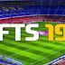 تحميل لعبة كرة القدم FTS 19 مهكرة بآخر الانتقالات والاطقم  (جرافيك خرافي) |  ميديا فاير