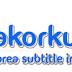 Cara Download Drama Korea Via Google Drive di drakorku-id