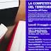 Assemblea Annuale API Torino al Salone Internazionale del Libro di Torino 2018