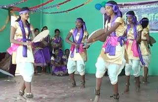 Jaffna Madduvil American Mission Vidhiyalayam school prize day Program 2016