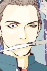 Shin Shinchou Kouki ~ Nobunaga-kun to Watashi ~