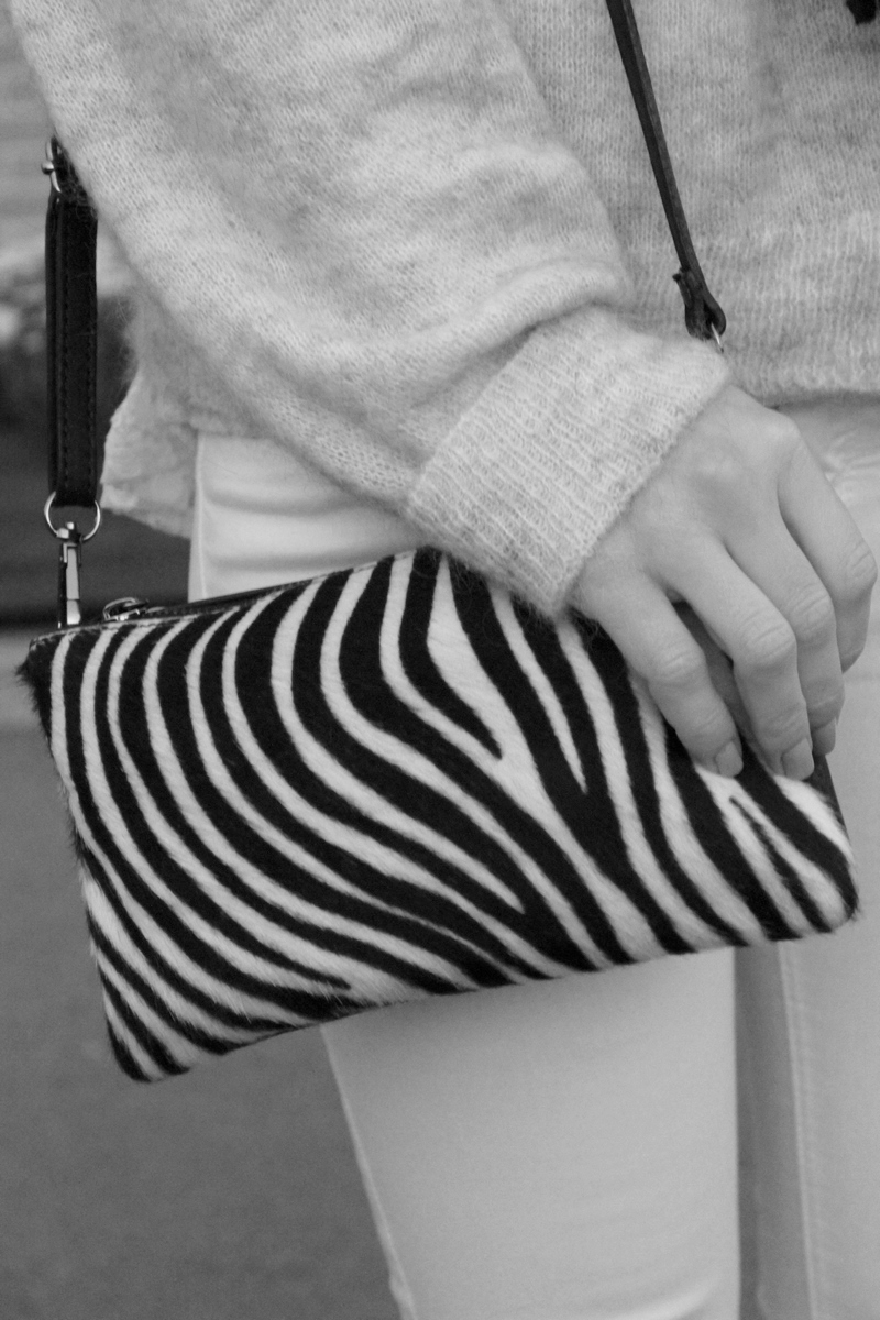 trio-bag-zebre