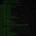Tilt - Terminal Ip Lookup Tool