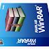 WinRAR 5.71 Beta 1 Full + Keygen