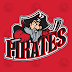 Portland Pirates Sold To Springfield