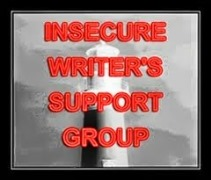 insecurewriterssupportgroup.com