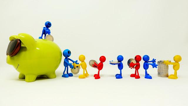 como ganhar dinheiro com blog 2020