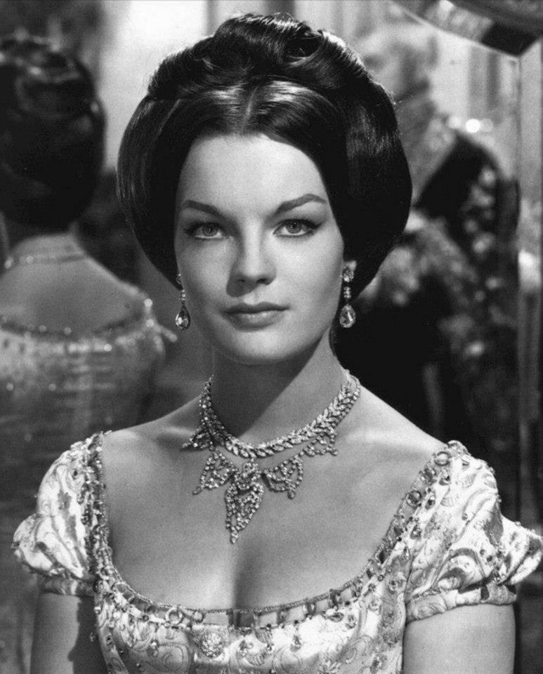 Romy Schneider Posters and Prints   Posterlounge.co.uk