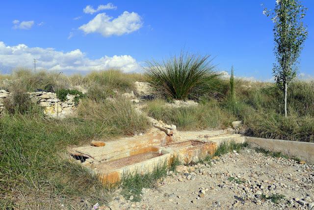 Zona Lavar Y Planchar Decorar Con Palets Ideas Faciles