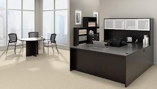 Offices To Go Superior Laminate Furniture