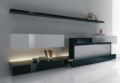 furniture rumah minimalis modern - desain rumah minimalis