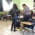 """Arranca el """"Cine en tu Escuela"""" de IPACULT"""