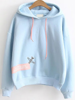 http://es.shein.com/Blue-Letter-Print-Patch-Hooded-Sweatshirt-p-329882-cat-1773.html?aff_id=8741