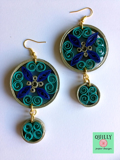 30-Quilly-Paper-Design-Quilling-Designs-for-Recycled-Paper-Jewelry-www-designstack-co