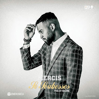 Mercis - Se Soubesses (Prod. by Maldine)
