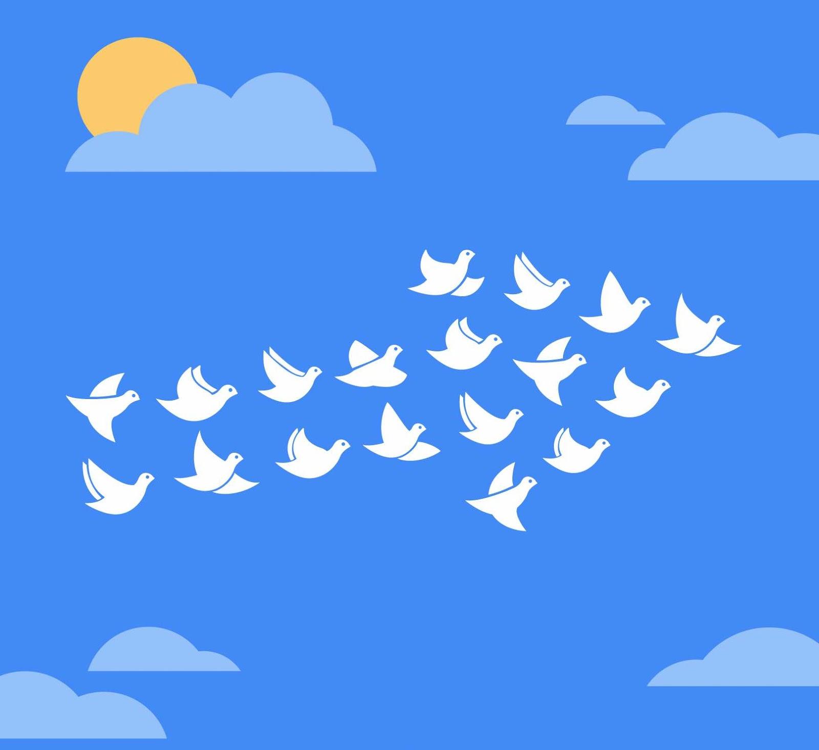 Cómo migrar de perfil a página de Facebook y salir indemne [Tutorial ...