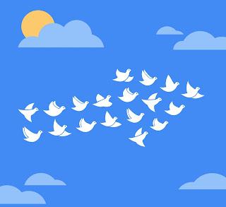 Cambiar de perfil a página en Facebook