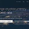 Changelly.Com - Layanan Pertukaran Mata Uang Kriptocurrency