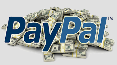 Get Now ▬ How I Made  $18,354.97 In My PayPal Balance - PayPal Money Adder | Money Online