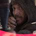 """Faltou pouco para """"Assassin's Creed"""" ser tão foda quanto queríamos"""
