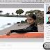 Adobe Photoshop Elements 11.0,Xử lý ảnh nhanh gọn