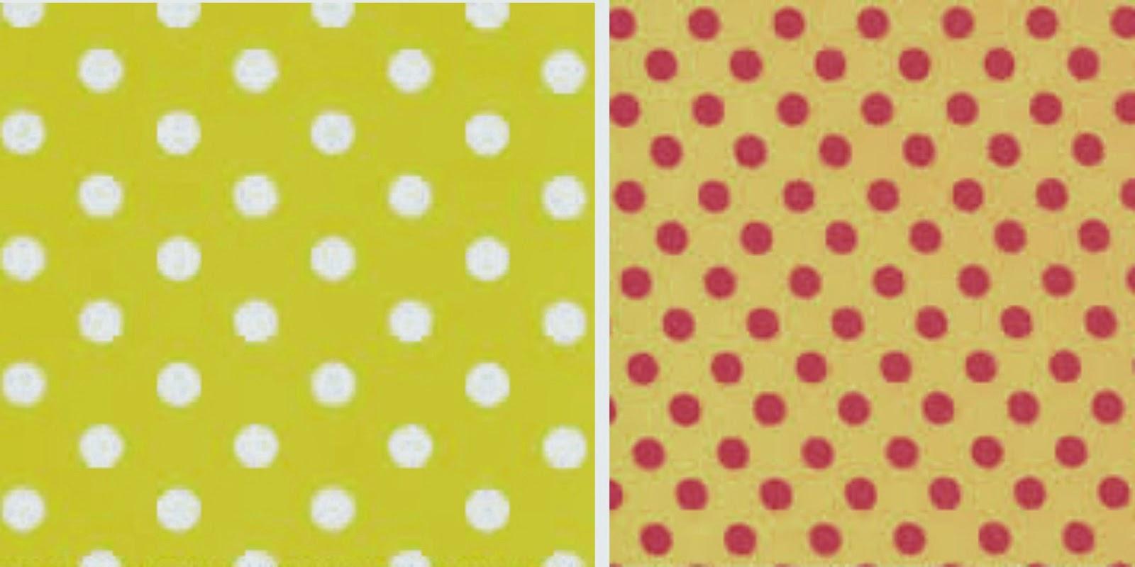 watercolor yellow polka dot background pattern stock illustration