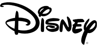 disney-professional-paid-internships